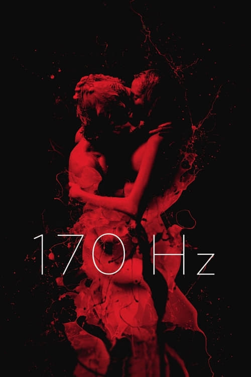 movie cover - 170 Hz