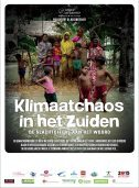 movie cover - Klimaatchaos in het Zuiden