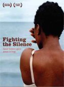 movie cover - Fighting The Silence