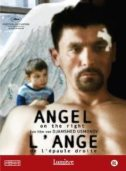 movie cover - Angel On The Right