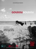movie cover - Goudougoudou