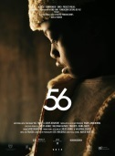 movie cover - 56