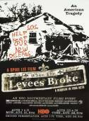 movie cover - When The Levees Broke