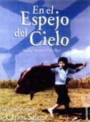movie cover - En el espejo del cielo