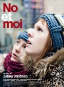 movie cover - No Et Moi