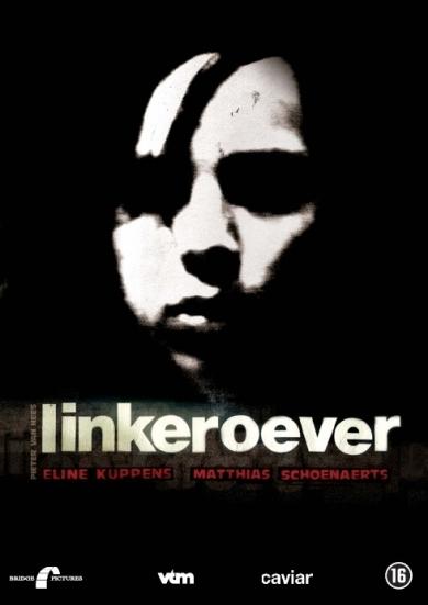 movie cover - Linkeroever
