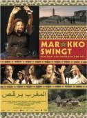 movie cover - Marokko Swingt