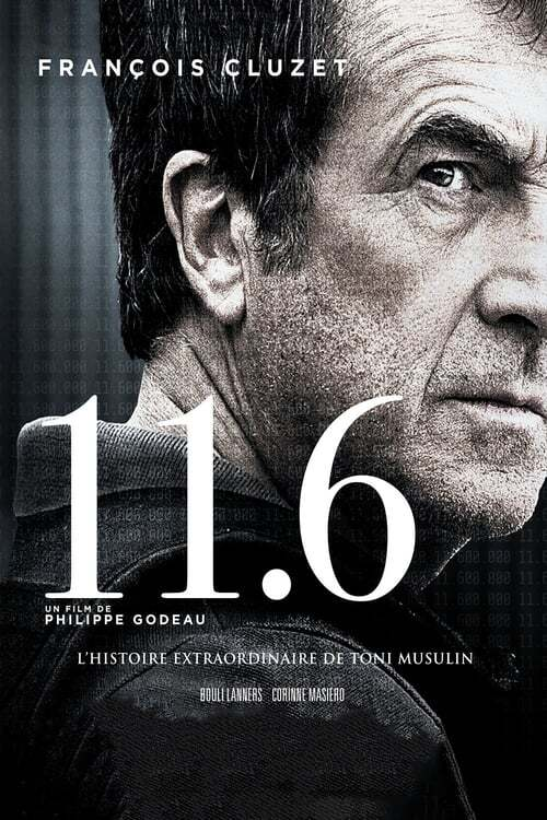 movie cover - 11.6