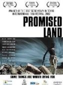 movie cover - Promised Land