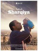 movie cover - Sharqiya