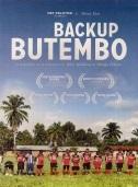 movie cover - Backup Butembo