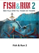movie cover - Fish and Run 2