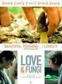 movie cover - Love & Fungi