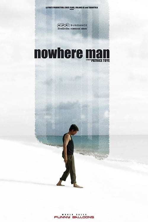 movie cover -