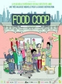 movie cover - Food Coop