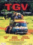 movie cover - TGV