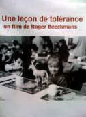 movie cover - School nr. 1