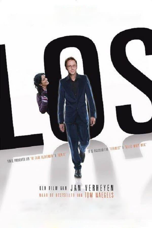 movie cover - Los