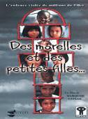movie cover - Des Marelles et des Petites Filles