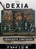 movie cover - DEXIA, Geconfisceerde Democratie