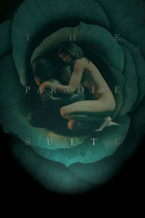 movie cover - The Paradise Suite