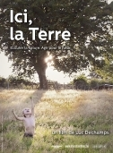 movie cover - Ici, La Terre
