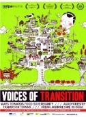 movie cover - Voices of Transition