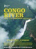movie cover - Congo River, au-delà des ténèbres beyond darkness