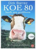 movie cover - Koe Nummer 80 Heeft Een Probleem