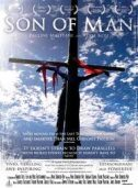 movie cover - Son Of Man