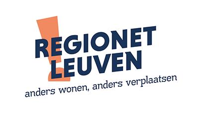 logo regionet