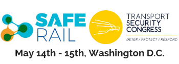 Visit OTN Systems at SafeRail 2019