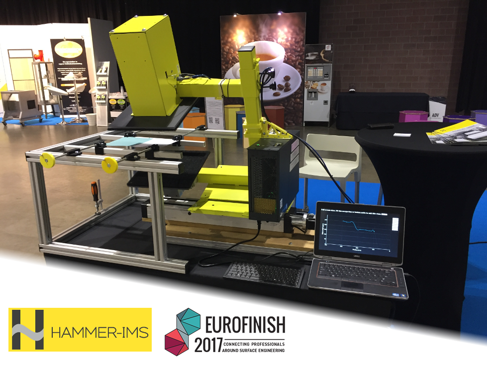 hammer-ims_at_eurofinish.png