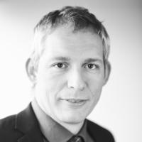 Peter Segers