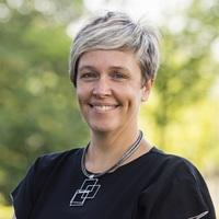 Marjoleine Weemaes
