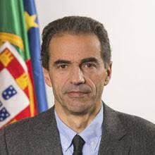 H. E. Manuel Heitor