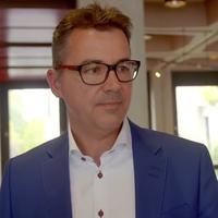 René Verhoeven
