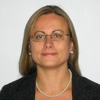 Merilin Kiviorg