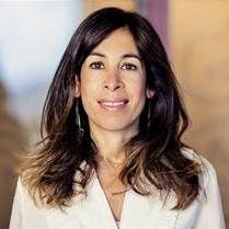 Sophie Souied-Soussan