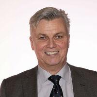 Dick Engelhardt