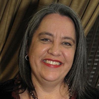 Irma Eloff
