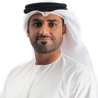 Mohamad Al Hosani