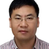 Songwei Sheng