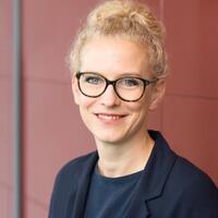Barbara Olfe-Kräutlein