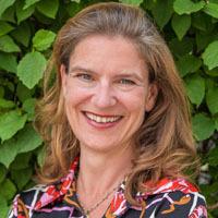 Angela Schulz-Zehden