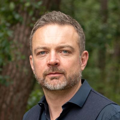 Tomas Sterckx