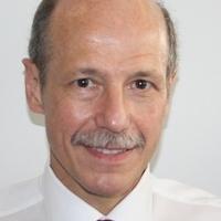 Philippe Scholtès