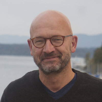 Roland Dittmeyer