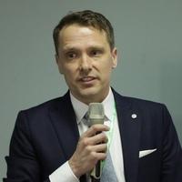 Bernd Hackmann