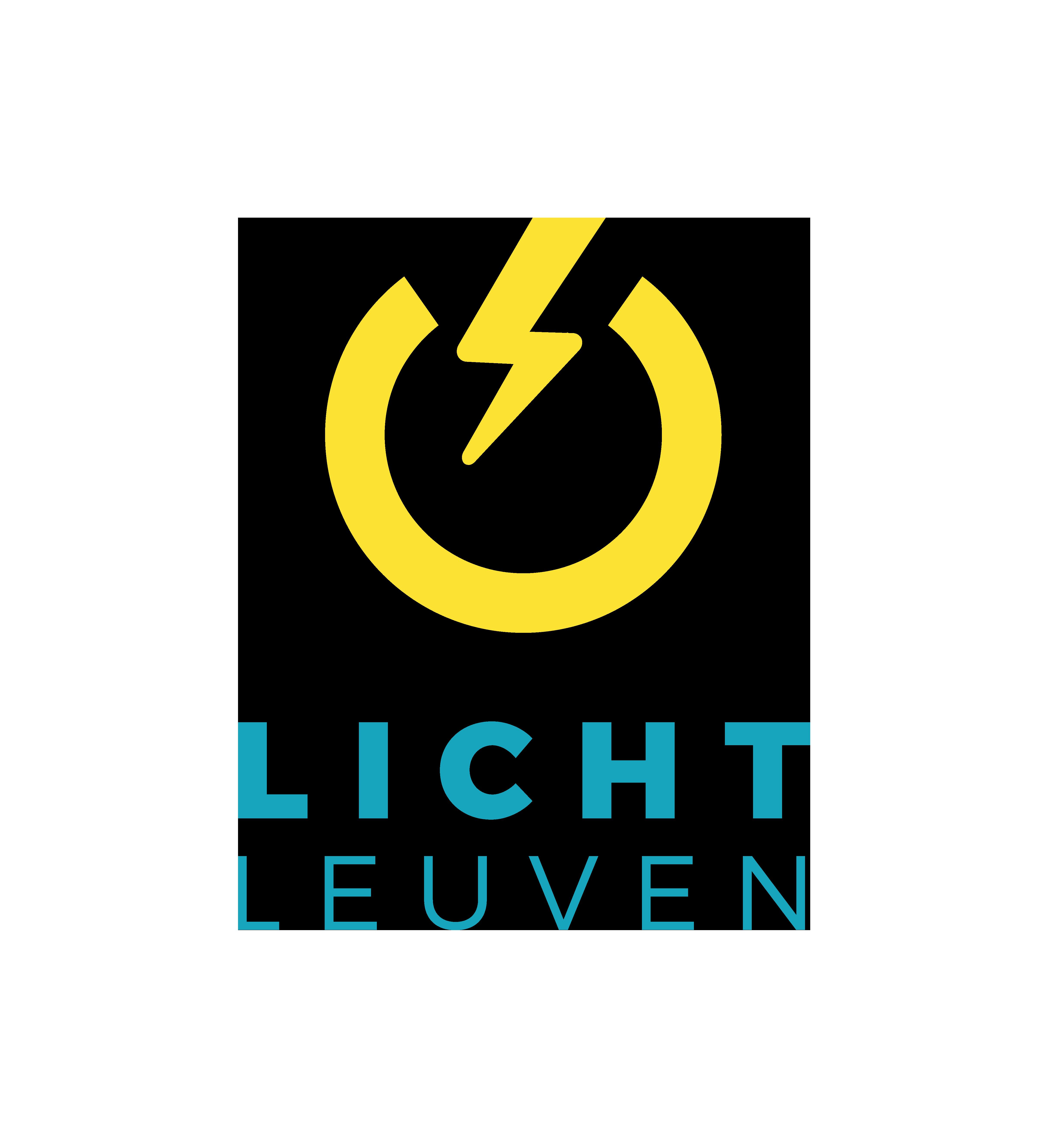 LICHT Leuven